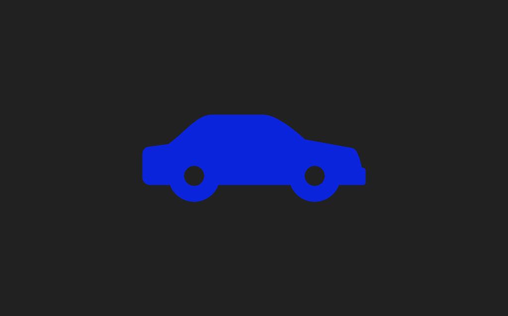 Porsche 2016