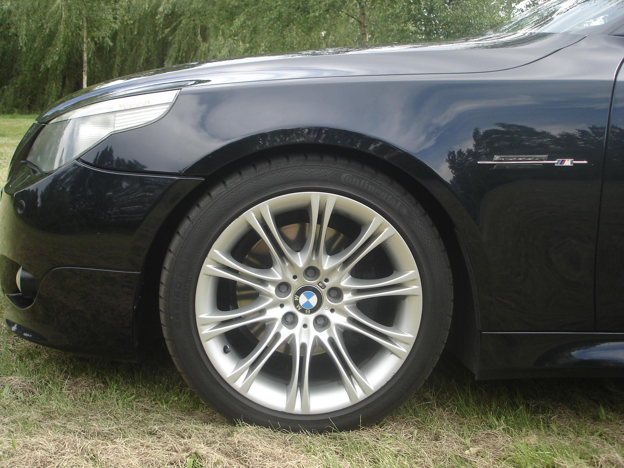 BMW M PAKIET 033